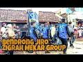 Bendrong Jiro Zigrah Mekar Group Live In Sangiang  Mp3 - Mp4 Download