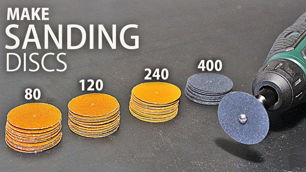 filing Emery Stick flexible Grade 2000 Abrasive board for sanding polishing me