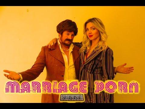 MARRIAGE PORN