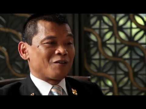 Keraton Jakarta Concierge