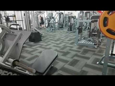 Gym Business For Sale In PERTH WA