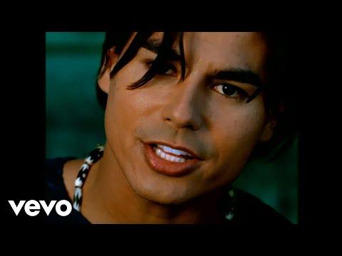 Julio Iglesias, Jr. - One More Chance