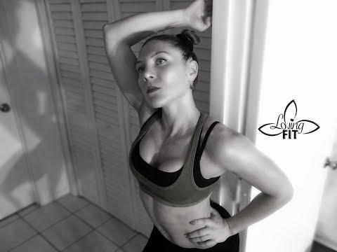Как Похудеть На 5 кг за Месяц EN/RUS ( How To Lose 10 lbs In A Month )