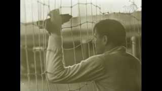 Избранники.Россия.Век ХХ. Лев Яшин 1929 - 1990