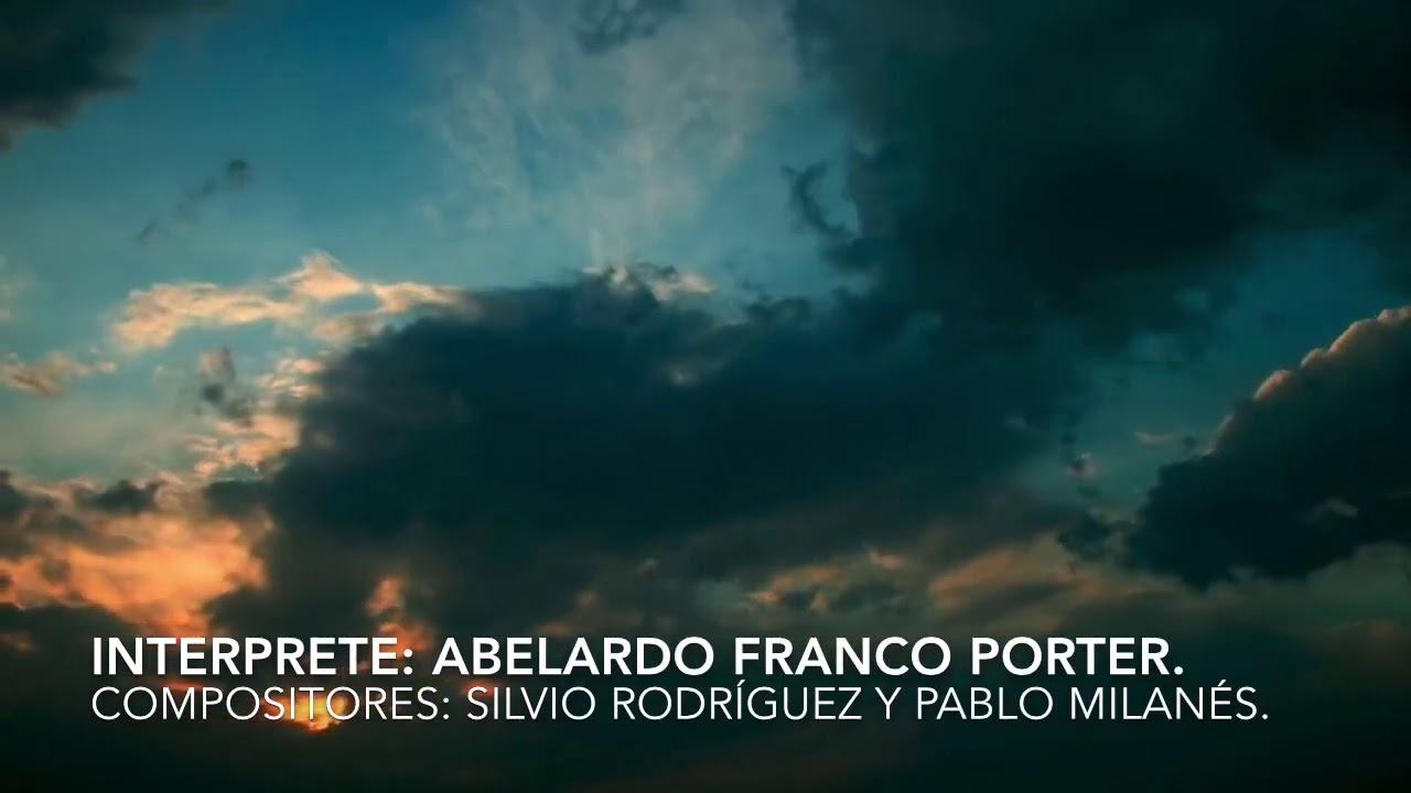 """Download Tema: """"El Breve Espacio""""."""