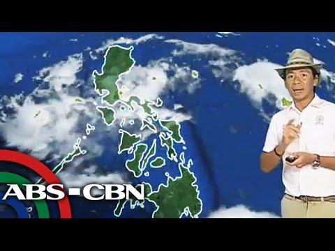 PAGASA censors 'Kanor' from cyclone names