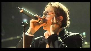 Григорий Лепс – Песня о друге
