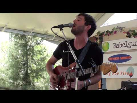 Two - The Antlers @ SXSW [HD]