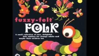 The Piggleswick Folk -[15]- Teddy Bears Picnic