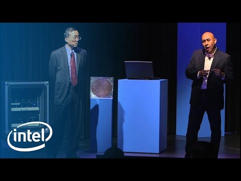 Business Intelligence & Analytics: Ebay finds the Signals in the noise with Cisco & Intel | Intel