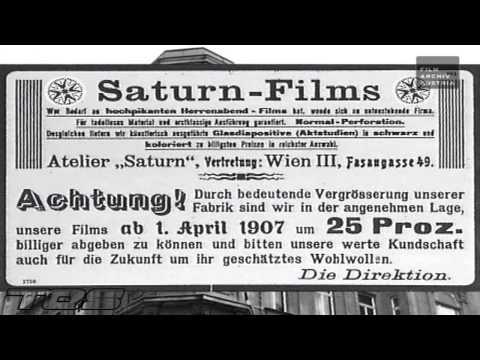 EL Saturn #439 SATURN FILMS ¤ JO BLACK   TØS