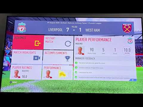 Bayern Munich 14-15 Full Sleevw