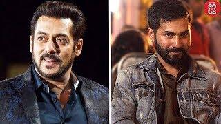 Salman Khan To Have 5 Different Looks In 'Bharat'   Varun Dhawan's 'Badlapur' Sequel On Cards?