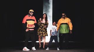 @Badshah, Sahdev Dirdo, @Aastha Gill, Rico - Bachpan Ka Pyaar (BTS) #shorts