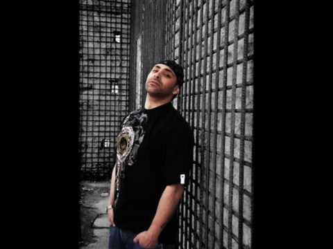A.T.D - Kanoun Oloi ft mide-tolma-highfever-s.s (unmixed) @ BouRiBloG.CoM