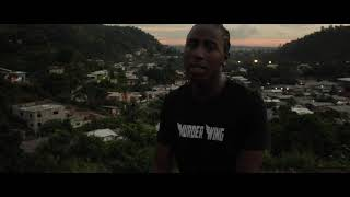 Fingerz - Succeed (Official Music Video)
