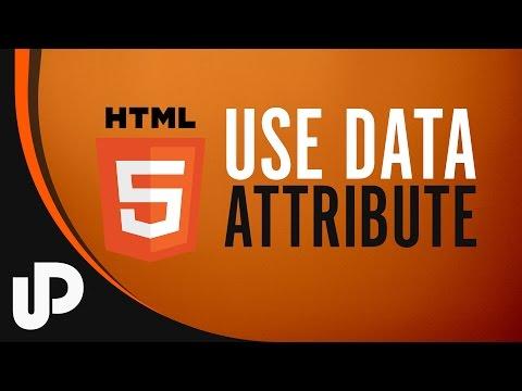 EASY CSS Tooltips Mit Dem HTML Data-Attribu̱t! [Tutorial]