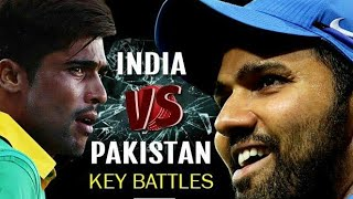 Indian views on India vs Pakistan Asia Cup 2018