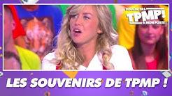 Concours d'accent belge avec le public belge de TPMP