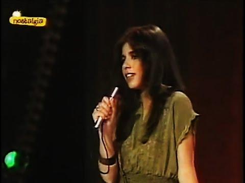 Jeanette - 1981 - Corazón de Poeta