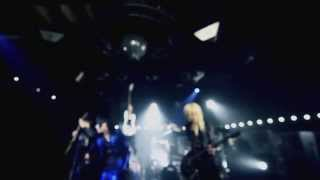 RevleZ - Sweet Night Party(FULL PV)
