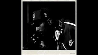 Snoop Dogg Present Street Side G : Walk Like A Dogg (Niggarachi Prod.) Westaf