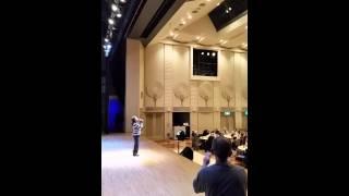 モーニングバード テレビ朝日系列 Gウーマン