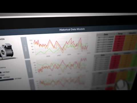 #Accenture #Digital Plant Solution Overview