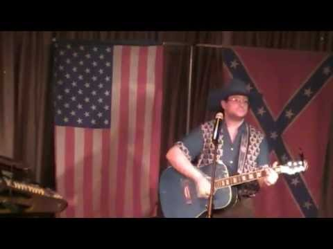 Tom Collins Live country & western club