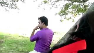 raipura narsingdi. milon mala drama song