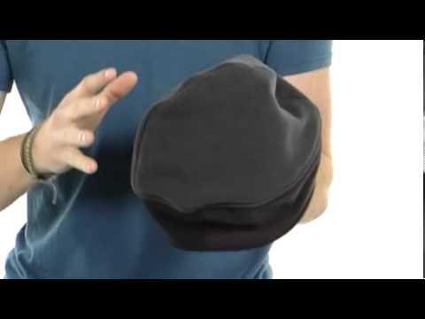 2bed24cf962 Mountain Hardwear Dome Perignon SKU  7971238 - YouTube