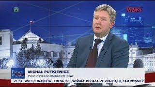 Polski punkt widzenia 06.12.2018