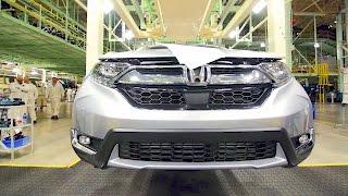2017-acura-rdx-advance-suv-doors Acura Suv Rdx