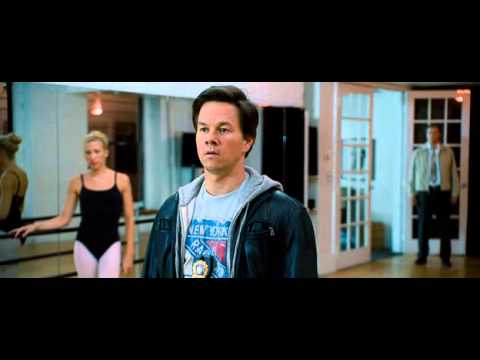 Step Brothers (3/8) Movie Clip - Bunk Beds (2008) HD from YouTube · Duration:  2 minutes 41 seconds