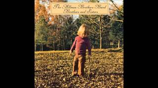 An Evening with the Allman Brothers Band: 2nd set. (1992-1994) Greg...
