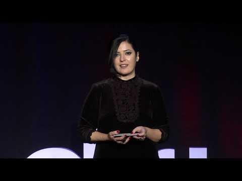Türkiye'de Koruma Ve Restorasyon   Seda Özen Bilgili   TEDxBodrum