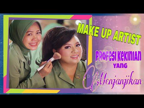 cara-memulai-usaha-make-up-artist-dari-anggota-persit-kartika-chandra-kirana-ranting-2-disinfolahtad