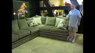 Robert-michael-shelter-island-sectional.avi