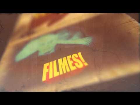 Trailer do filme Zombio 2: Chimarrão Zombies