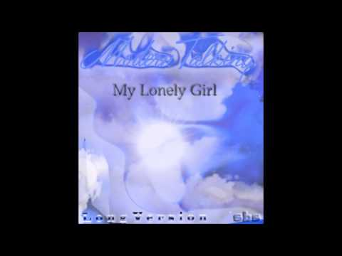 Modern Talking   My Lonely Girl Long Version song t by Scott
