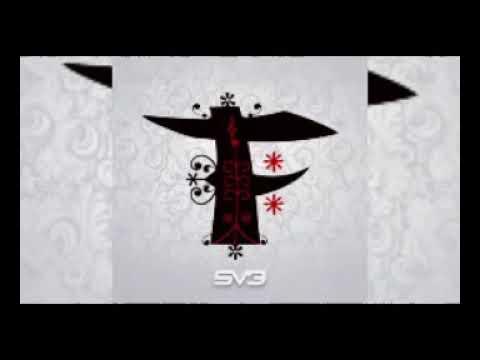 FANTOM ft BOB CAILLOUX ZANJ VS DEMON Album Salute Vol 3