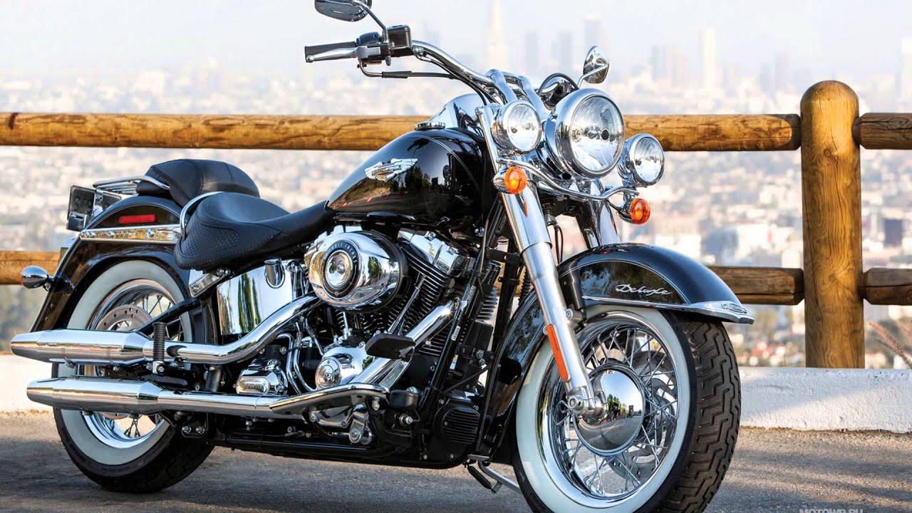 Harley-Davidson engines. Все двигатели Harley-Davidson. - YouTube
