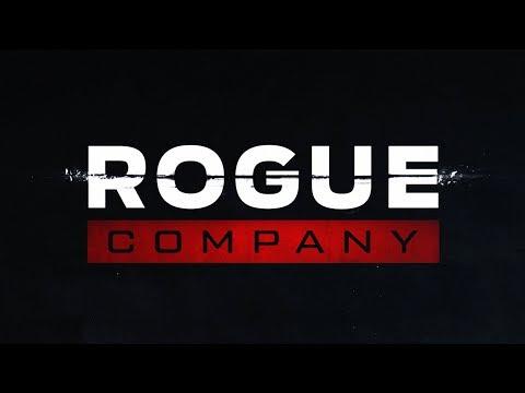 Hi-Rez announces a new cross-platform shooter called Rogue Company | PC Gamer