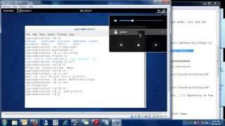 cd command tricks for Linux(Fedora).