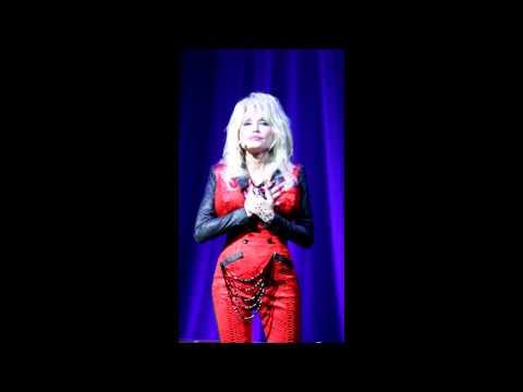 "Dolly Parton ""Precious Memories"""