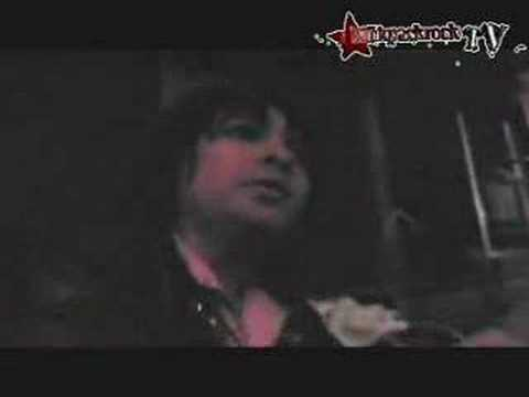 Miret, Barr, Kelly interview for Backpack Rock 2004 (7)