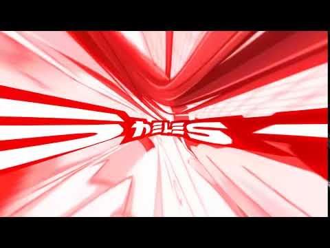 Новое Аниме интро аниме картинки фото