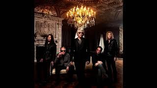 Bon Jovi - Beautiful Drug (Live) - iHeart Radio 2020 (2020/10/02)