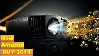 Best 4K Projectors 2019 |TOP 5 Best Projector 2019