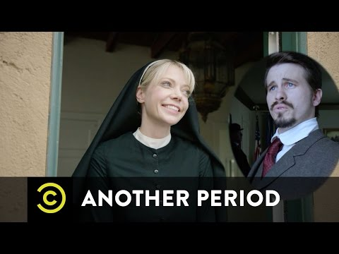 Another Period  I'll F**k You in Heaven  Uncensored